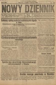 Nowy Dziennik. 1931, nr149